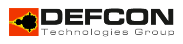 Defcon Technologies Group